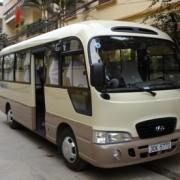 xe khach hyundai county 29 cho