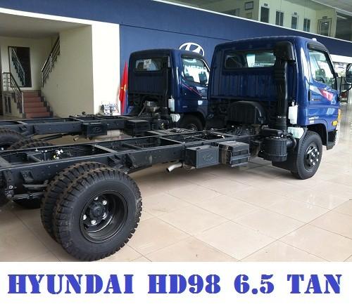 xe-tai-hd98-6-tan-hyundai