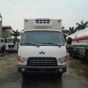 xe-dong-lanh-hd99